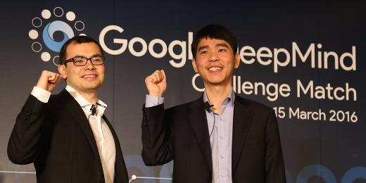 Google's cutting edge artificial intelligence unit is costing millions