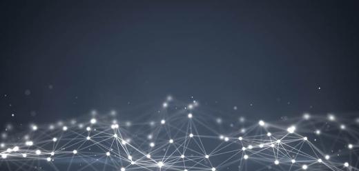 Full-stack web dev for data science – Towards Data Science