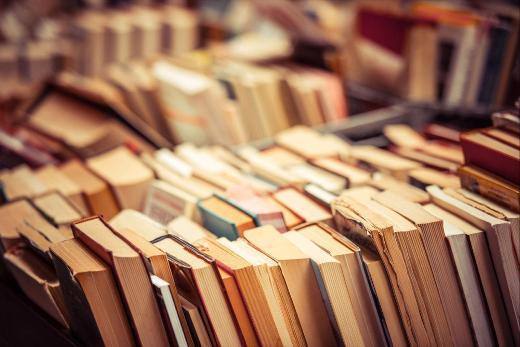 #10 Best Books Every Aspiring Entrepreneur Must Read