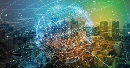How To Manage Hyper-Growth With SD-WAN