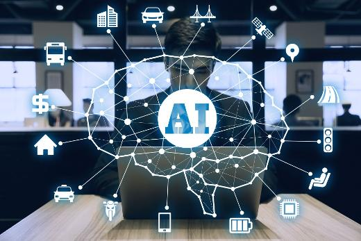 AI Is Within Reach for Small Business Marketing