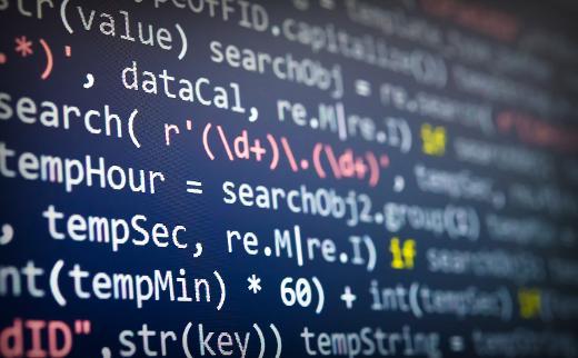 The CIO's Guide to Quantum Computing - Smarter With Gartner