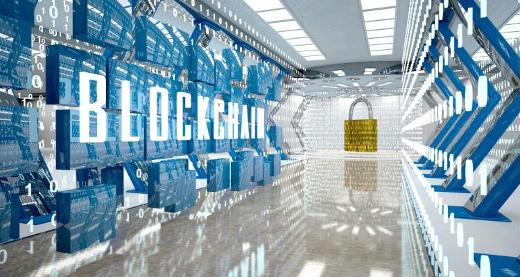 SparkLabs is launching a cybersecurity and blockchain accelerator program in the US