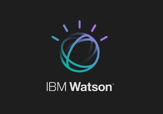IBM earnings: Investors want to see how Watson holds on to AI, machine learning market