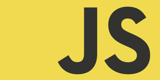 Did you know that Oracle owns the trademark to Javascript?