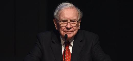 3 Killer Persuasion Techniques You Can Learn From Billionaire Warren Buffett
