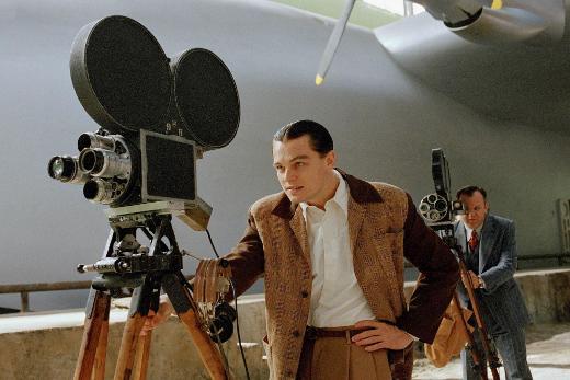 13 Must-Watch Movies for Aspiring Entrepreneurs