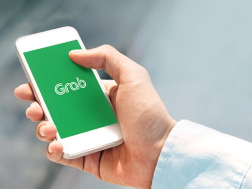 Microsoft buys into Grab as pair focus on big data and AI on Azure | ZDNet