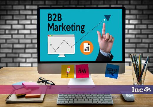 5 Easy Ways You Can Turn B2B Marketing into Success