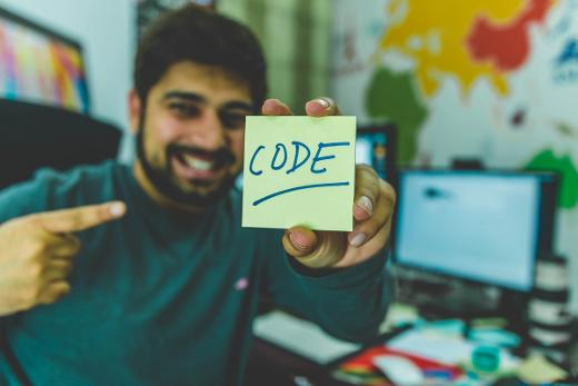 Summer is over — You should be coding, here's yet another list of exciting ideas to build