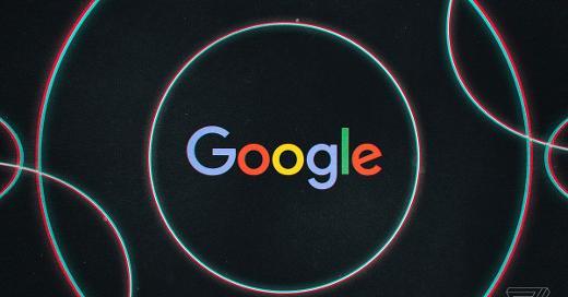 Breaking: Apple blocks Google from running its internal iOS apps